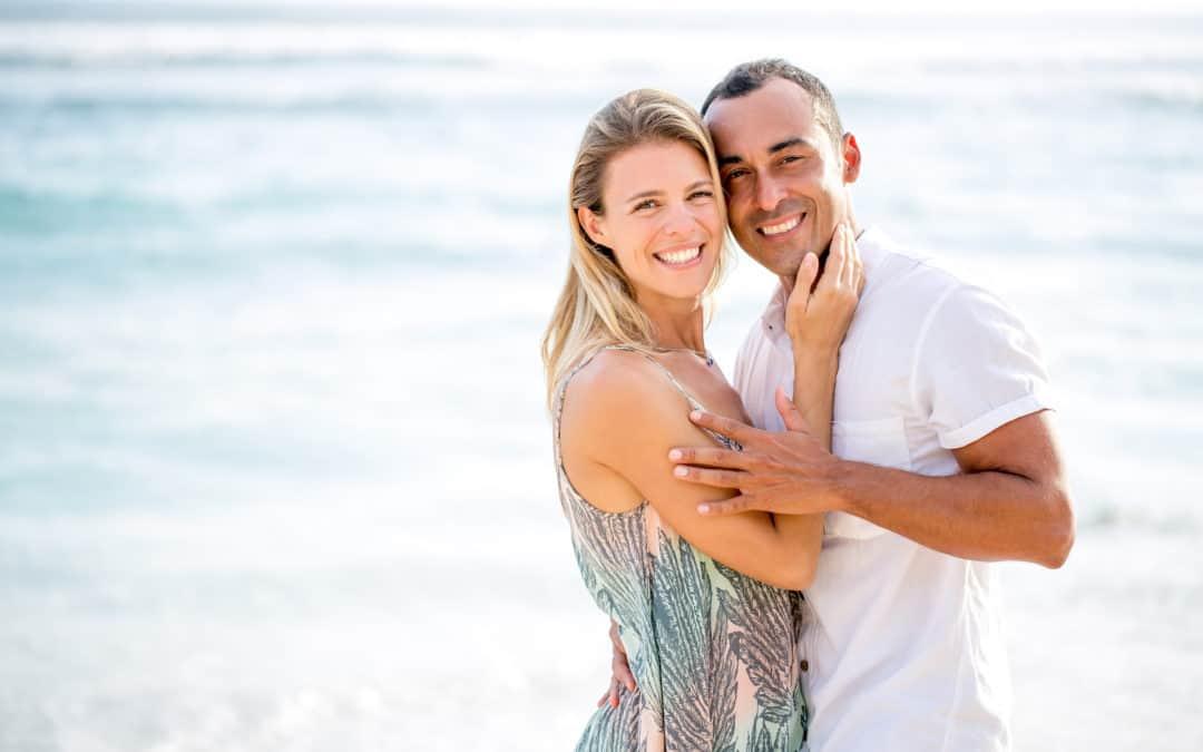relazione-interpersonale-coppia-felice Sophie Ott