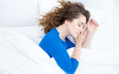 Disturbi del sonno: i consigli per dormire bene e stare meglio