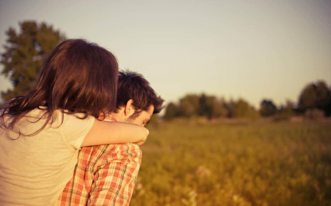 Relazione di coppia: come superare le incomprensioni